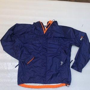 Men's RalphLauren RLX Polo Sport Jacket (S14928)